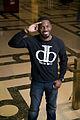 Tyree Dumas - Flickr - Knight Foundation.jpg