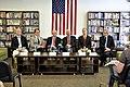 U.S. Congressional Delegation in Moldova 2.jpg