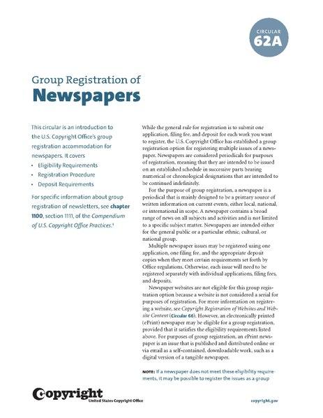 File:U.S. Copyright Office circular 62a.pdf