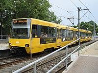 U14 Auwiesen 230720061032.jpg