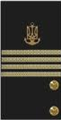 UA-OF5-CPT1-NSB-SP (2016).png