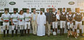UAE society celebrates the return of British Polo Day (13579144625).jpg