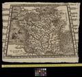 UBBasel Map 1565 Kartenslg AA 130.tif