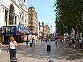 UCI Empire Leicester Square - geograph.org.uk - 3331.jpg