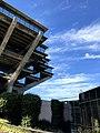 UCSD Geisel Library.jpg