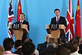 UK-China Summit press conference (5880272549).jpg