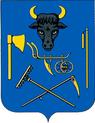 UKR Jezupol COA.png