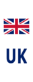 UK Identifier Section with Union Flag.png