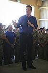 UK Prime Minister Visits Troops in Helmand 141003-M-MF313-114.jpg