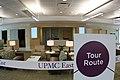 UPMCEast tour.jpg