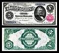 US-$5-SC-1891-Fr.266.jpg
