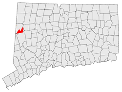 US-CT-SouthKent.png