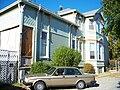 USA-San Jose-395 South Third Street.jpg