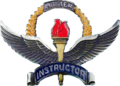 USAF Master Training Instructor Badge-Historical.png
