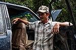 USAID Measuring Impact Conservation Enterprise Retrospective (Guatemala; Rainforest Alliance) (39592741714).jpg