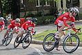 USA Cycling 2014 (13906762290).jpg