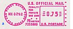 USA meter stamp OO-A7aa.jpg