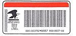 USA meter stamp TST-PO-B6.1(1) tracking barcode.jpeg