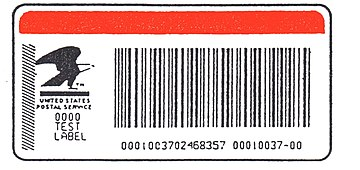 USA meter stamp TST-PO-B6.1(1) tracking barcode.jpeg