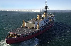 USCGC Polar Sea at Iceberg B-15A (aft view).jpg