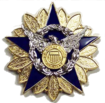 USCG Auxiliary National Staff Badge.png