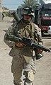 USMC-050418-M-0245S-003.jpg