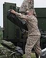 USMC-080602-M-8752R-003.jpg