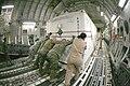 USMC-091123-M-3944Z-001.jpg