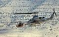 USMC-120518-M-HF911-309.jpg