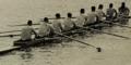 USNA Varsity Crew Rowing Practice, 1959.PNG
