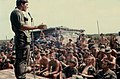 USO Vietnam 1968 Comedian Tony Diamond Entertains Troops in the Boonies.jpg