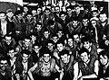 USSHelena-survivors1.jpg