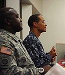 USSTRATCOM leadership visit Whiteman Air Force Base 141031-F-YG789-010.jpg