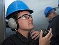 USS America man overboard exercise 151112-N-AV234-045.jpg