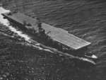 USS Bataan (CVL-29) at sea c1945.jpg