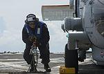 USS Carl Vinson activity 140921-N-KB426-047.jpg