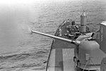 USS Dewey (DDG-45) fires 127mm gun 1979.JPEG