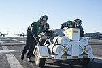 USS Dwight D. Eisenhower operations 151124-N-ZZ999-002.jpg