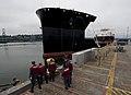 USS Ford 130719-N-RG482-095.jpg