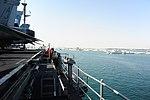USS GEORGE H.W. BUSH (CVN 77) 140220-N-JE709-023 (14350250694).jpg