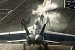 USS Harry S. Truman operations 151116-N-GK939-163.jpg