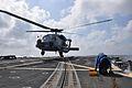 USS Michael Murphy 150208-N-RV605-001.jpg