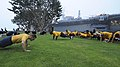USS Midway Museum CPO Legacy Academy 120829-N-KD852-095.jpg