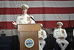 USS Nimitz change of command 140708-N-WM477-121.jpg