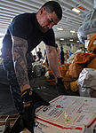 USS Peleliu conducts replenishment 121026-N-AQ172-097.jpg