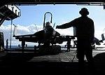 USS Ronald Reagan DVIDS332411.jpg