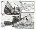 USS S-48 sunk 1921.JPG