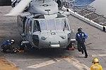 USS Wasp flight operations DVIDS307975.jpg