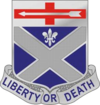 US Army 276th Engineer Bn DUI.png