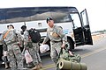 US Army 51624 Ordnance Soldiers Make New Home at Fort Lee.jpg